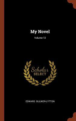 My Novel; Volume 12
