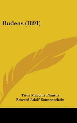 Rudens (1891)