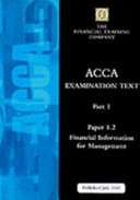 ACCA Part 1