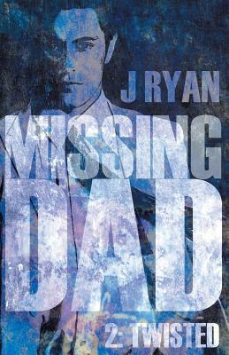 Missing Dad 2