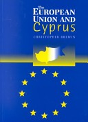 The European Union and Cyprus