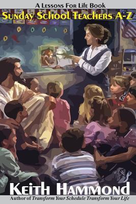 Sunday School Teache...