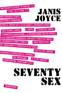 Seventy Sex