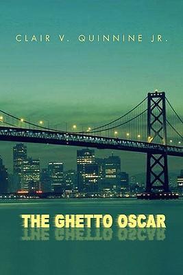 The Ghetto Oscar