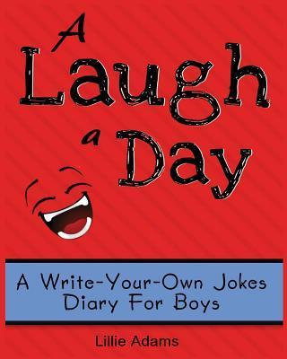 A Laugh a Day