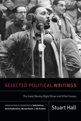 Selected Political W...