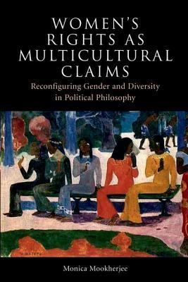Women's Rights as Multicultural Claims
