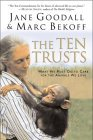 Ten Trusts