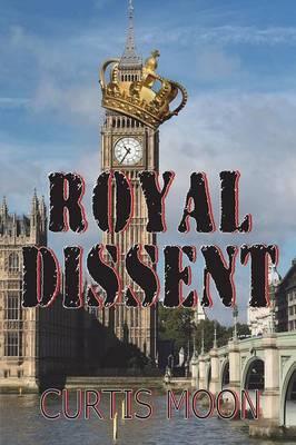 Royal Dissent
