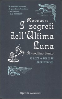 Moonacre: I segreti dell'ultima luna