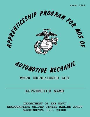 Apprentaceship Progr...