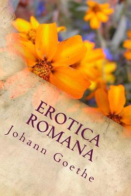 Erótica Romana / Roman Erotic
