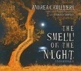 Smell of the Night