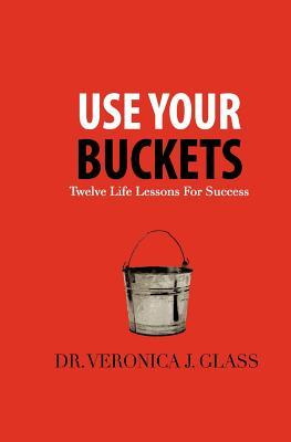 Use Your Buckets