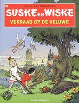 Suske en Wiske / 285...