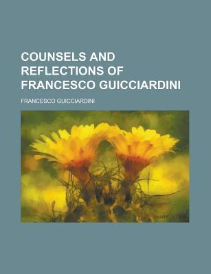 Counsels and Reflect...