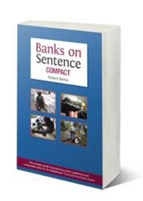 Banks on Sentence Co...