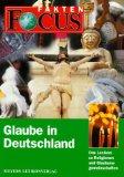 Glaube in Deutschland