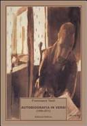 Autobiografia in versi (1996-2011)