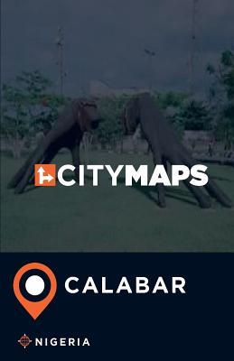 City Maps Calabar Nigeria