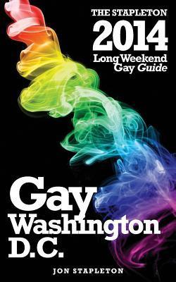 Gay Washington, D.c.