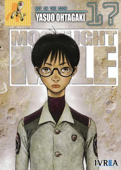 Moonlight Mile 17