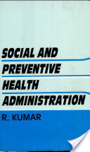 Social and Preventive Health Administration