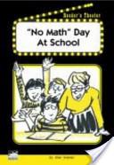 No Math Day at School