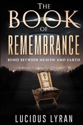 The Book of Remembrance
