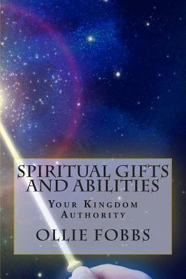 Spiritual Gifts and Abilities