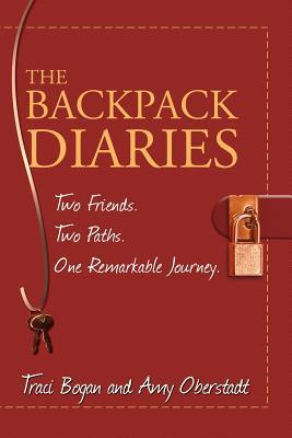 The Backpack Diaries