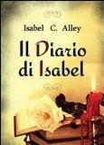 Il diario di Isabel