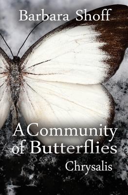 A Community of Butterflies