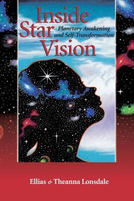 Knside Star Vision
