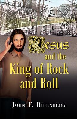 Jesus and the King o...