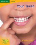 Pobblebonk Reading 4.8 Your Teeth