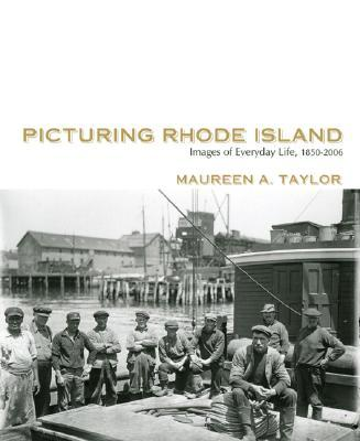 Picturing Rhode Island