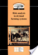 Risk Analysis in Dryland Farming Systems