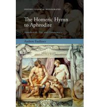 The Homeric Hymn to ...