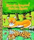 How the Leopard Got Its Spots