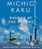 Physics of the Futur...