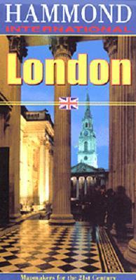 Hammond International London