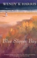 Blue Slipper Bay