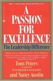 A Passion for Excell...