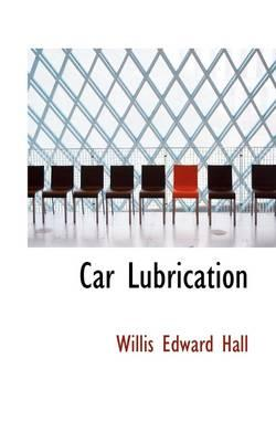 Car Lubrication