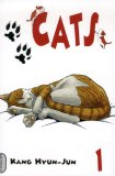 Cats, Tome 1