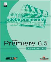 Premiere 6