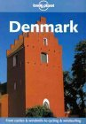 Lonely Planet Denmar...