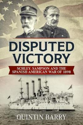 Disputed Victory