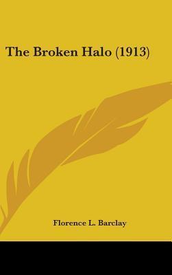 The Broken Halo (1913)